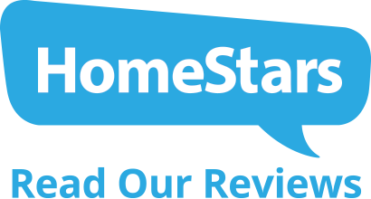 testimonials-homestars-reviews