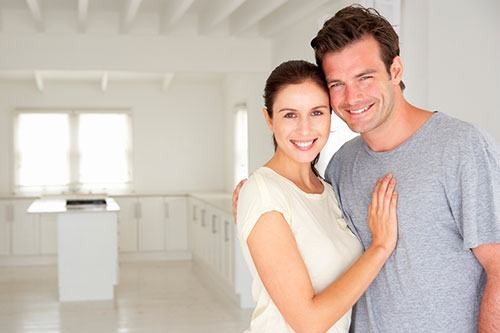 happy-homeowner-couple